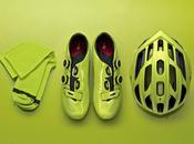 Specialized lanza edición limitada Monocolor equipo para ciclismo