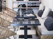 """""""Restaurante Mío"""" -Lifestyle Barcelona-"""