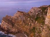 Asturias mar. Faros asturianos