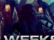 Centinelas futuro otra imagen X-Men: Días Futuro Pasado