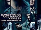 Primer trailer good people james franco, omar wilkinson