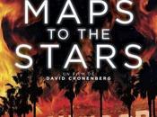 Segundo trailer v.o. 'maps stars'