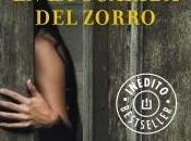 Booktrailer: guarida zorro (Charlotte Link)