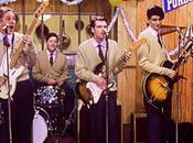 [Clásico Telúrico] Weezer Buddy Holly (1994)