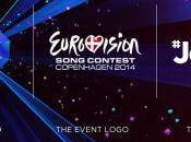 Llega Eurovisión 2014 libro incluido