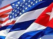 Cancillería cubana Oficina Intereses EE.UU. tratan caso cuatro terroristas capturados