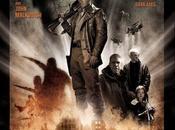 Crónicas mutantes (2008)