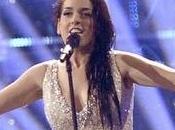 Eurovisión 2014: Mucha pero poca canción