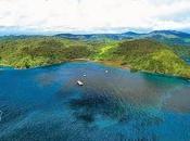 Isla coco, Costa Rica