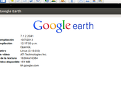 Instalar google earth ubuntu 14.04 bits
