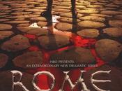 Descubriendo series Roma