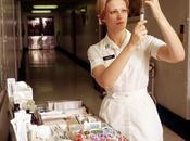 Internacional Enfermería