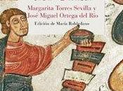 """""""Los Reyes Grial"""" Margarita Torres Sevilla José Miguel Ortega"""