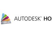 Diseña casa poti-cuarto desde Autodesk HomeStyler