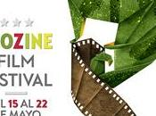 Festival Internacional Cine Medio Ambiente Zaragoza (España)
