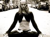 Asanas meditación avanzadas: padmasana loto