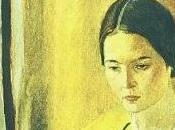 Reseña #59: vicio lectura Edith Wharton