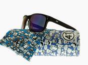 Gafas eyewear: gafas moda
