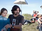 Cannes 2014: directores argentinos trayectorias
