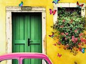 Toscana espero, Olivia Ardey