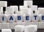 Glicemia ¿Eso diabetes?