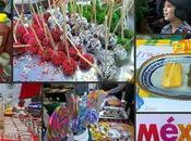 Buenos Aires celebra MEXICO