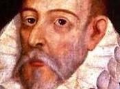 Miguel Cervantes Saavedra. Biografía.