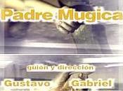 Mugica según Mariotto