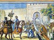 Dinastia Banu Di-l-Nun, régulos Taifa toledo