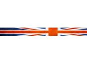 #ep2014 reino unido