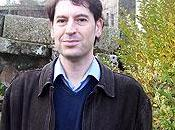 Elias Valiña sido gran impulsor Camino Santiago. Antón Pombo