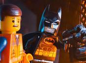 Apuestas ganadoras: Lego Película escalas