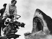 'Tiburón': mata, hace fuerte