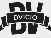 DVICIO nuevo grupo PARAISO....
