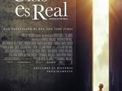 "Trailer castellano cielo real"""
