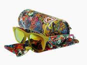 Idea regalo comuniones: gafas infantiles