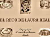 Reto salado laura real, abril: budin gallina