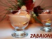 Zabaione, nuevos descubrimientos gracias retos