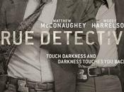[Reseña] True Detective