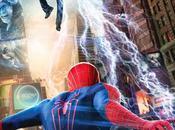 [Reseña] Amazing Spider-Man Poder Electro