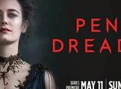 Crítica 'Penny Dreadful', nueva terrorífica criatura Showtime