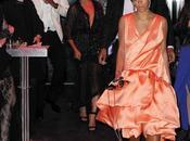 Solange Knowles, hermana Beyoncé, agrede