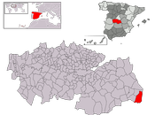 Historia Toboso (Toledo)