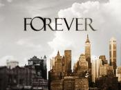 muestra primera promo 'Forever', nueva serie sobrenatural.
