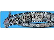Blogdanovich