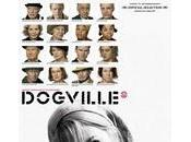 1001 FILMS: 1067 Dogville