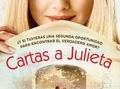 Cartas Julieta