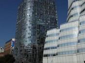 caleidoscopio cristal acero Manhattan, último Jean Nouvel Vivienda elmundo.es