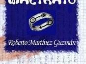 Cartas desde maltrato (Roberto Marínez Guzmán)