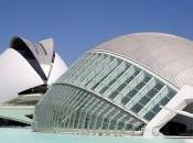 Cinco ideas para viajar España Puente Pilar